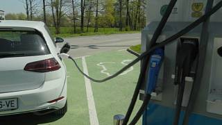 Plug-in hybrid vehicles aren't as green as we're being told - a new study claims