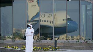 BAE, aralarında Türkiye'nin de olduğu 13 ülkeye vize vermeyi durdurdu