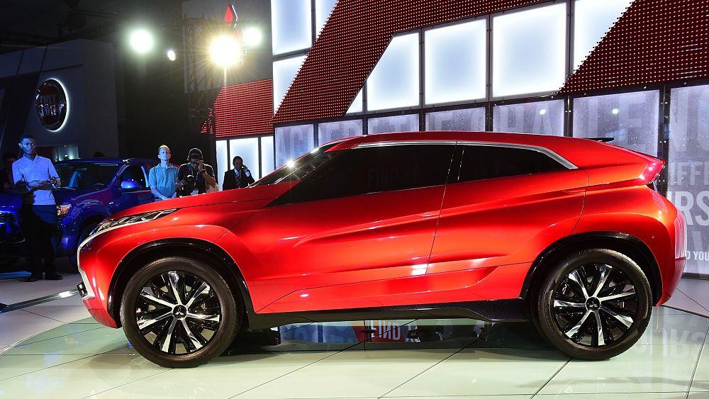 Rapor: Hibrit araçlar, otomotiv dünyasının söylediğinden 12 kat daha fazla CO2 yayıyor
