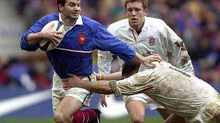 Gyászol a francia sporttársadalom