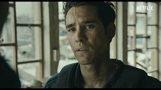 """Mosul"", protagonisti arabi in un film di Hollywood"