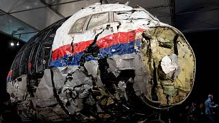 Wednesday's ruling brings an end to the pre-trial stage of the case investigating the downing of MH17.