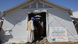Soudan : Oum Raquba peine à traiter ses malades