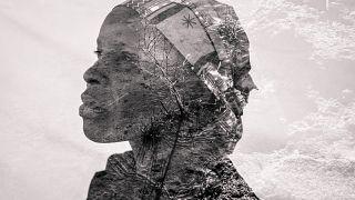 Les violences contre les femmes photographiées au Nigéria