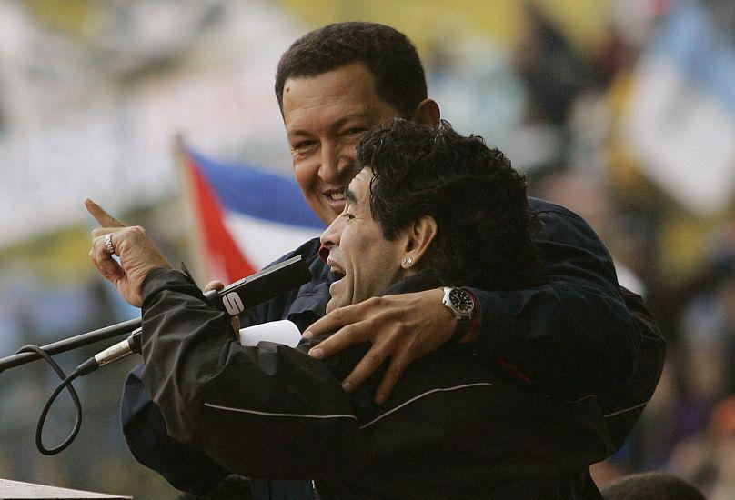 Dario Lopez-Mills/AP2005