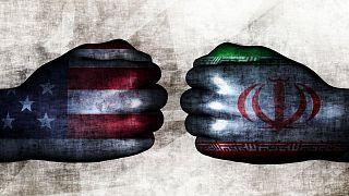 کارشناسان به یورونیوز درباره احتمال تقابل نظامی ایران و آمریکا پاسخ دادند