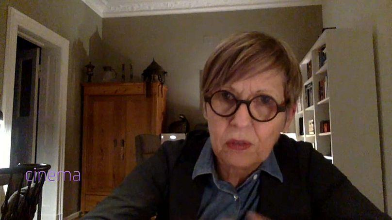 Marion Döring
