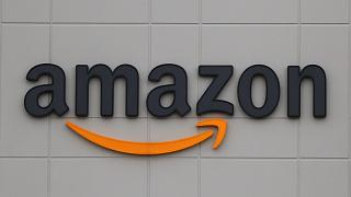 Amazon walkouts in Germany on Black Friday.