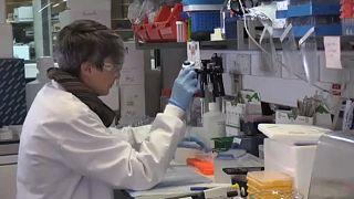 De vacunas y hombres: AstraZeneca deberá hacer pruebas suplementarias tras reconocer error