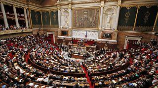 Fransız Ulusal Meclisi
