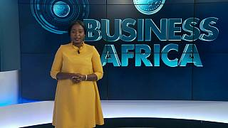 How can resource-rich Africa thrive in global markets? {Business Africa}
