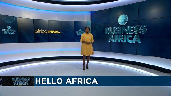 L'Afrique sur les marchés mondiaux [Business Africa]