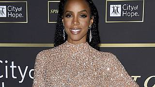 Kelly Rowland Samples 'Mr Follow Follow' of Nigerian Icon Fela Kuti