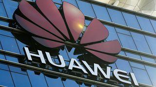 عقوبات أمريكية على شركات صينية وروسية