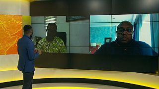 Ghana : quels enjeux pour la présidentielle ?
