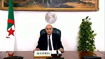Concerns grow over Algerian president's whereabout