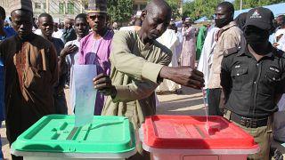 Nigeria : Premier scrutin dans le Borno depuis 13 ans
