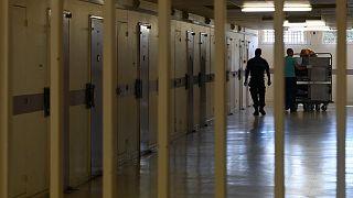 Fransa'da hapishane