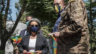 Tigré : Abiy Ahmed annonce la prise de Mekele
