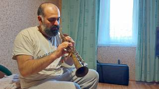 Pavel Arakelian, a well-known Belarusian jazz, blues, and rock musician, was arrested on November 7.