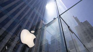 Ιταλία: Πρόστιμο εκατομμυρίων στην Apple