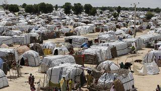 ΟΗΕ: Ανθρωπιστική βοήθεια σε 235 εκατομμύρια ανθρώπους