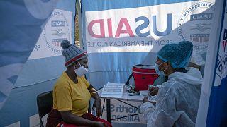 Dünya AIDS Günü / ARŞİV