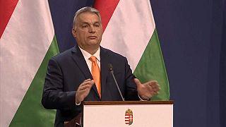 Венгрия и Польша ждут предложений