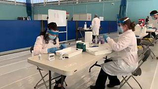 Британские университеты открывают полевые лаборатории