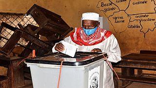 Review of 2020 African polls [1] – Tanzania, Burundi, Seychelles, Malawi