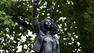 Dia Internacional para a Abolição da Escravatura