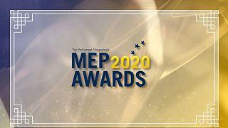 MEP Awards