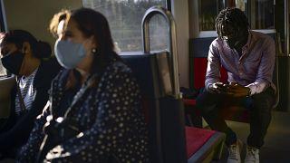 Virus outbreak Jobs