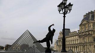 Απονεμήθηκαν τα ευρωπαϊκά βραβεία μουσείων από την Art Explora