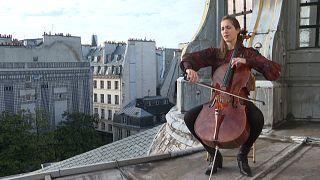 2020, un anno di cultura: da Andrea Bocelli a John Lennon. Senza dimenticare George Floyd