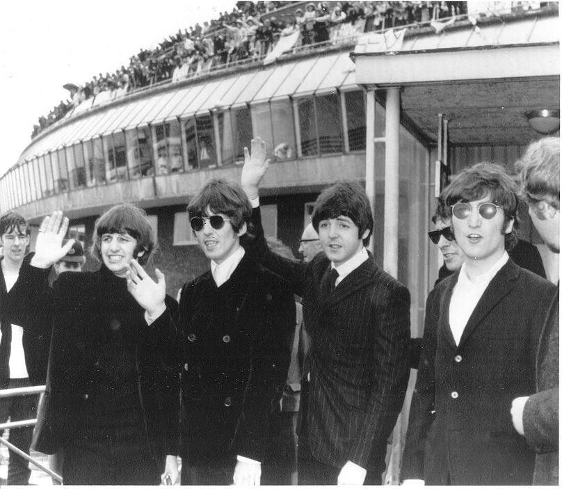 AP/1966 AP