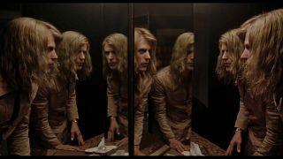 Stardust: Όχι μια βιογραφική ταινία για τον Ντέιβιντ Μπόουι