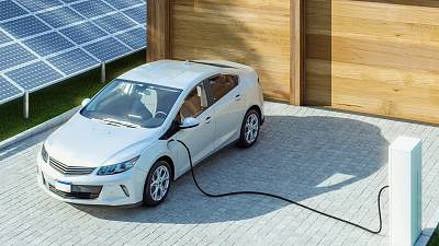 Electric car conversion kits are looking to be extremely popular in 2021
