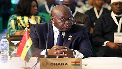 Ghana's 2020 general elections: All you need to know