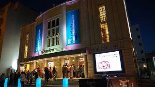 Θέατρο Ριάλτο Λεμεσός