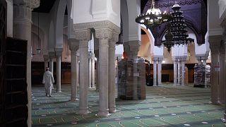 دولت فرانسه برای مبارزه با جداییطلبی ۷۶ مسجد را بازرسی میکند