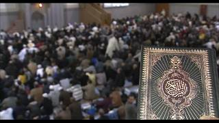 Some French mosques could be closed down