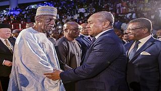 2020 Review: Five key incidents for African football