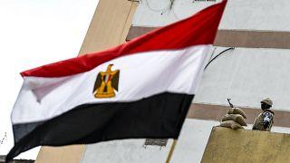 Le parquet égyptien libère trois défenseurs des droits humains