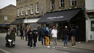 Les petites entreprises cherchent à se renouveler pour trouver de nouveaux débouchés