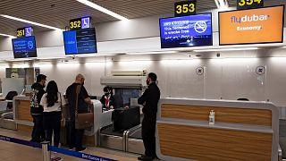 İran tehditlerini gerekçe gösteren İsrail'den seyahat uyarısı