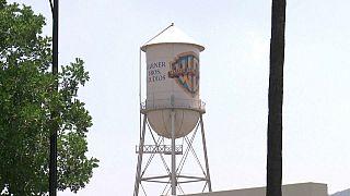 Todesstoß für Kinos: Warner Bros. setzt auf Streaming