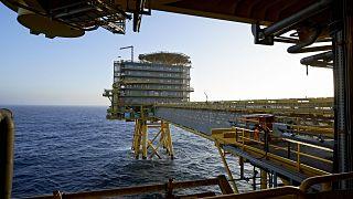 دانمارک در سال ۲۰۵۰ به استخراج نفت و گاز پایان میدهد