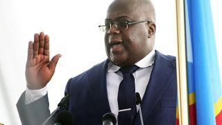 Felix Tshisekedi à la recherche d'une nouvelle majorité