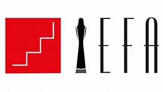 European Film Awards : quel sera le meilleur film européen de l'année?
